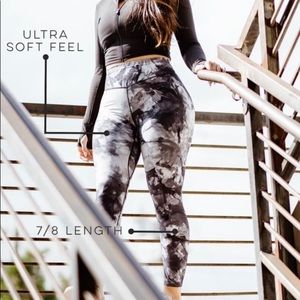 Balance athletica legging